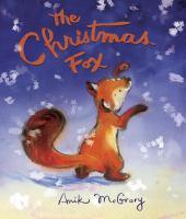 The Christmas Fox