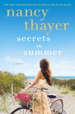 Secrets in summer