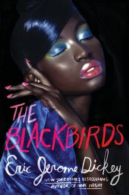 The blackbirds