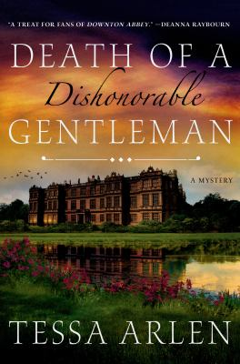 Death of a dishonorable gentleman