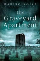 The Graveyard Apartment