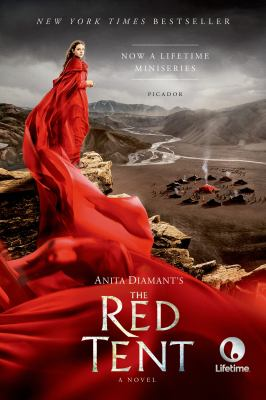 The red tent : a novel