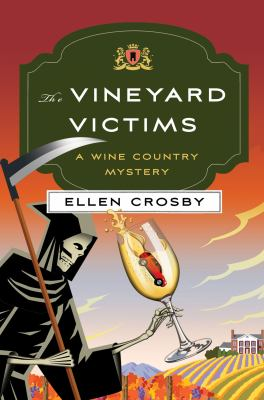 The vineyard victims