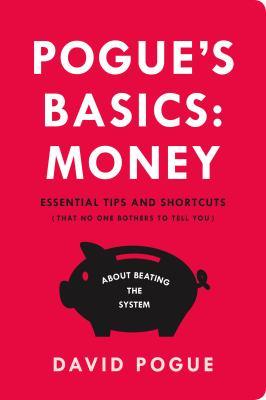 Pogue's Basics