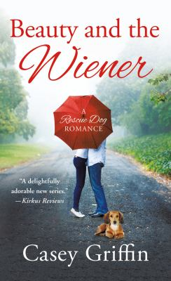 Beauty and the wiener