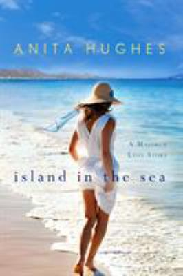 Island in the sea : a Majorca love story