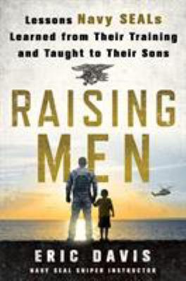 Raising men :