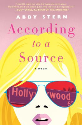 According to a source : a novel
