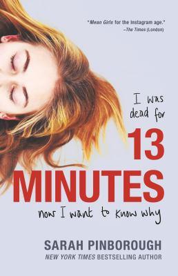13 minutes : a novel