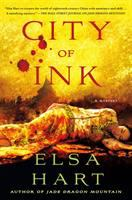 City of Ink