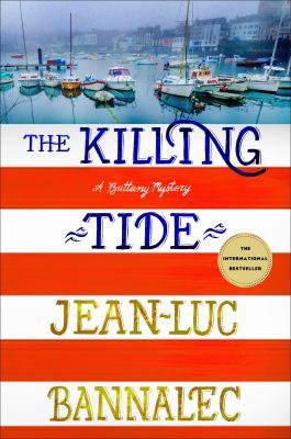 The Killing Tide