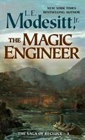 The Magic Engineer