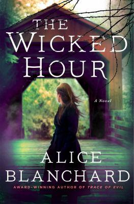 The wicked hour : a Natalie Lockhart novel