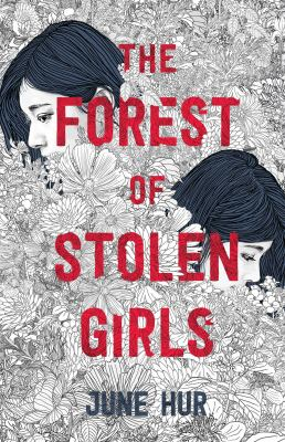 Link to Catalogue record for The Forest of Stolen Girls