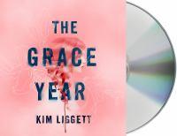 THE GRACE YEAR (BCD)