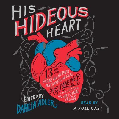 His Hideous Heart /.