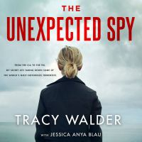 The Unexpected Spy