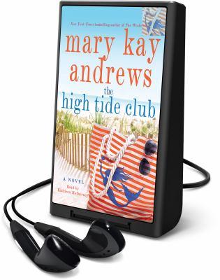 The high tide club a novel