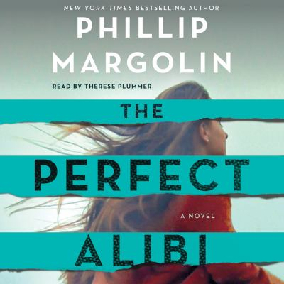 The perfect alibi : a novel