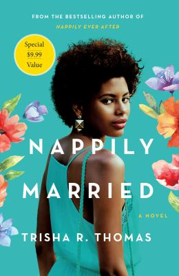 Nappily married : [a novel]