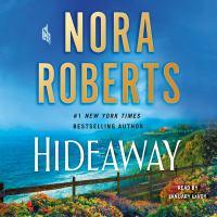 Hideaway by Roberts, Nora