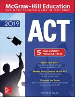 ACT 2019