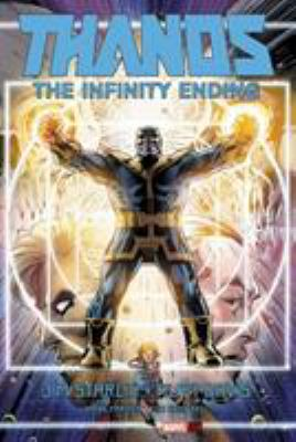 The Infinity Ending