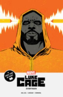 Luke Cage