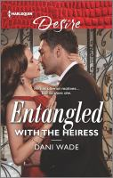 Entangled with the Heiress