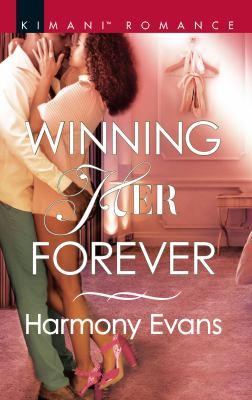 Wining Her Forever
