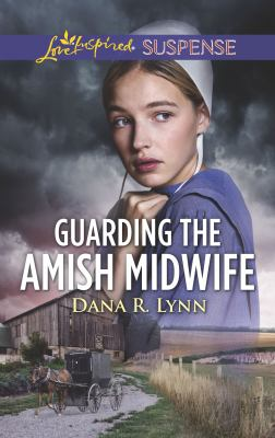 Guarding the Amish midwife