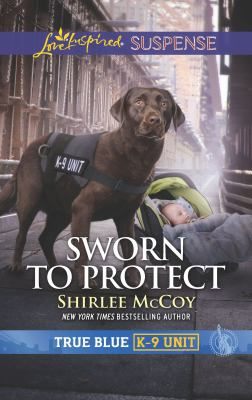 Sworn to Protect