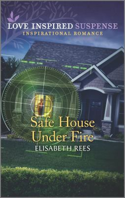 Safe house under fire