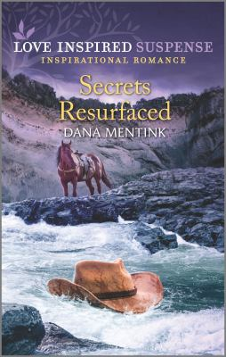 Secrets Resurfaced