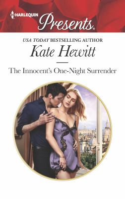 The innocent's one-night surrender