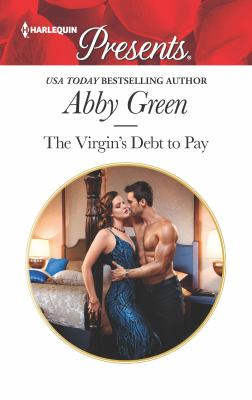The virgin's debt to pay