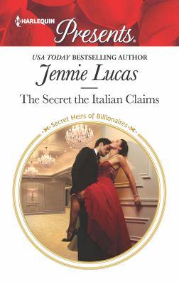 The secret the Italian claims