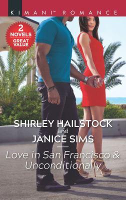 Love in San Francisco