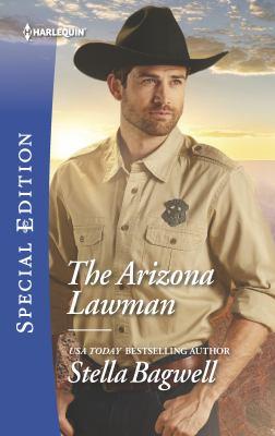 The Arizona lawman