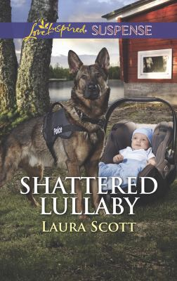 Shattered lullaby