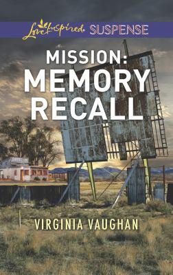 Mission :  memory recall
