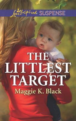 The littlest target