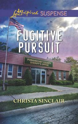 Fugitive pursuit
