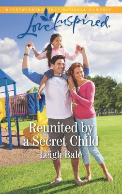 Reunited by a secret child