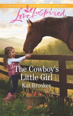 The Cowboy's Little Girl