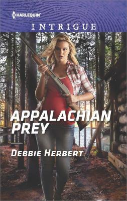 Appalachian Prey