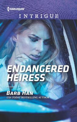 Endangered Heiress