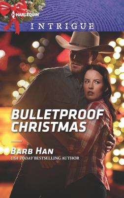 Bulletproof Christmas