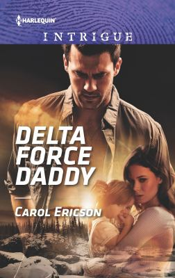 Delta Force daddy