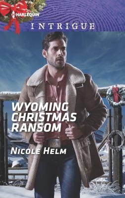 Wyoming Christmas ransom